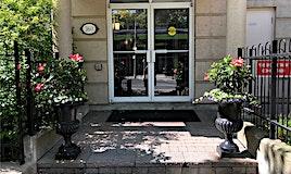 506-260 Merton Street, Toronto, ON, M4S 3G2