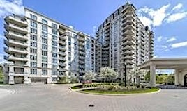 306-20 Bloorview Place, Toronto, ON, M2J 0A6