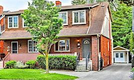 617 Millwood Road, Toronto, ON, M4S 1K9