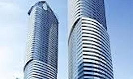 3706-14 York Street, Toronto, ON, M5J 2Z2
