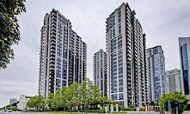 1003-155 Beecroft Road, Toronto, ON, M2N 7C6