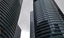2001-14 York Street, Toronto, ON, M5J 0B1