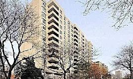404-86 Gloucester Street, Toronto, ON, M4Y 2S2