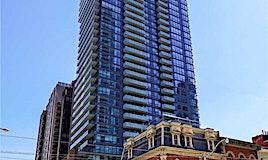 507-8 Mercer Street, Toronto, ON, M5V 0C4