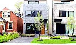 142 Kenwood Avenue, Toronto, ON, M6C 2S3