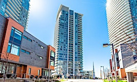 308-66 Forest Manor Road, Toronto, ON, M2J 1M6