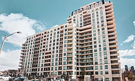 1606-10 Bloorview Place, Toronto, ON, M2J 0B1