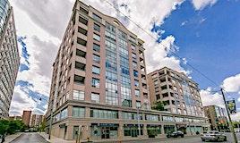 409-980 Yonge Street, Toronto, ON, M4W 3V8