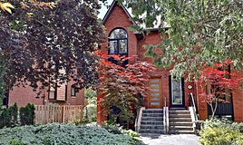 896 Manning Avenue, Toronto, ON, M6G 2X4