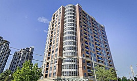 1007-8 Mckee Avenue, Toronto, ON, M2N 7E5