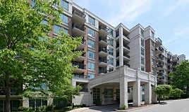 314-38 William Carson Crescent, Toronto, ON, M2P 2G1
