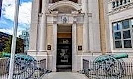 2709-426 University Avenue, Toronto, ON, M5G 1S9