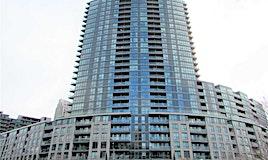 2010-231 Fort York Boulevard, Toronto, ON, M5V 1B2