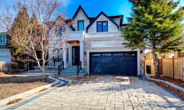 193 Upper Canada Drive, Toronto, ON, M2P 1T2