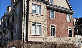 135A E Finch Avenue, Toronto, ON, M2N 0H7