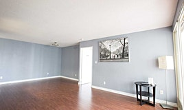 1501-30 Greenfield Avenue, Toronto, ON, M2N 6N3