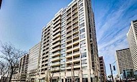 1010-43 Eglinton Avenue, Toronto, ON, M4P 1A1