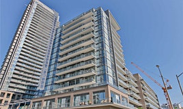902-52 Forest Manor Road, Toronto, ON, M2J 1M6