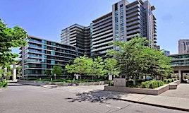 1368-209 Fort York Boulevard, Toronto, ON, M5V 4A1