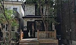 917 Palmerston Avenue, Toronto, ON, M6G 2S4