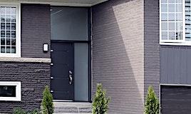 208 Acton Avenue, Toronto, ON, M3H 4H7