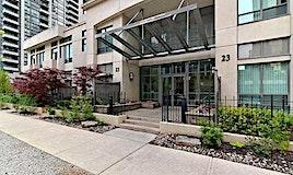 1208-23 Hollywood Avenue, Toronto, ON, M2N 7L8