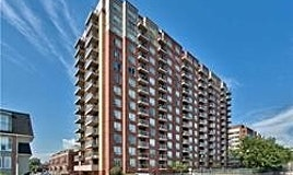 1306-1369 Bloor Street, Toronto, ON, M6P 4J4