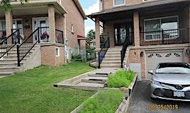 5 Ivan Nelson Drive, Toronto, ON, M2R 3P6
