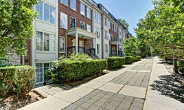 1217-5 Everson Drive, Toronto, ON, M2N 7C3
