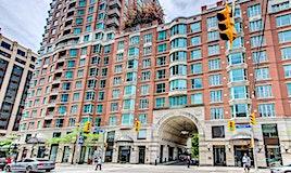 413-38 Avenue Road, Toronto, ON, M5R 2G2