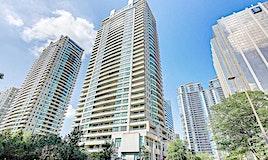 3307-23 Hollywood Avenue, Toronto, ON, M2N 7L8