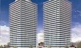 2206-5500 Yonge Street, Toronto, ON, M2N 5S2