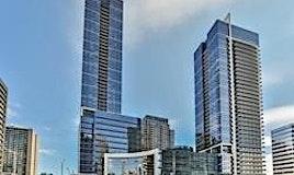 4618-5 E Sheppard Avenue, Toronto, ON, M2N 2Z8