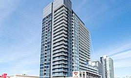 709-72 Esther Shiner Boulevard, Toronto, ON, M2K 2X9