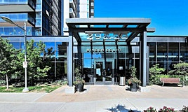 511-29 Singer Court, Toronto, ON, M2K 0B3