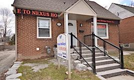 97 E Sheppard Avenue, Toronto, ON, M2N 3A3