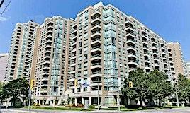 408-39 Pemberton Avenue, Toronto, ON, M2M 4L6