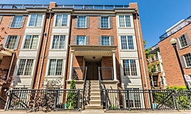 934-5 Everson Drive, Toronto, ON, M2N 7C3