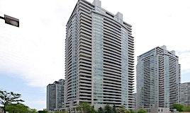2601-23 Hollywood Avenue, Toronto, ON, M2N 7L8