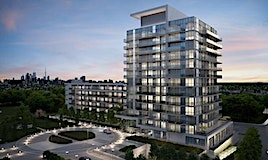 222-52 Forest Manor Road, Toronto, ON, M2J 0E2