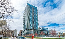 1504-30 Roehampton Avenue, Toronto, ON, M4P 1R2