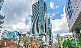 Uph1-80 John Street, Toronto, ON, M5V 3X4