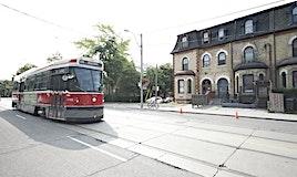 177 Carlton Street, Toronto, ON, M5A 2K3