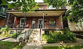 225 Grace Street, Toronto, ON, M6G 3A7