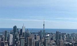 6401-1 E Bloor Street, Toronto, ON, M4W 1A9