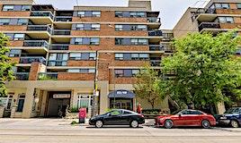 648-53 Mccaul Street, Toronto, ON, M5T 2W9