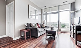 602-1 Leaside Park Drive, Toronto, ON, M4H 1R1