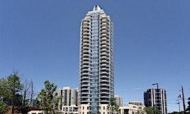 306-18 Holmes Avenue, Toronto, ON, M2N 4L9