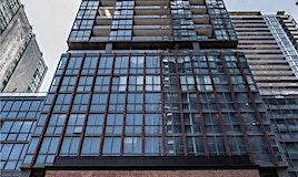 1609-88 Blue Jays Way, Toronto, ON, M5V 2G3