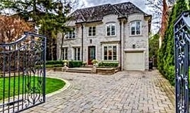 301 Russell Hill Road, Toronto, ON, M4V 2T7